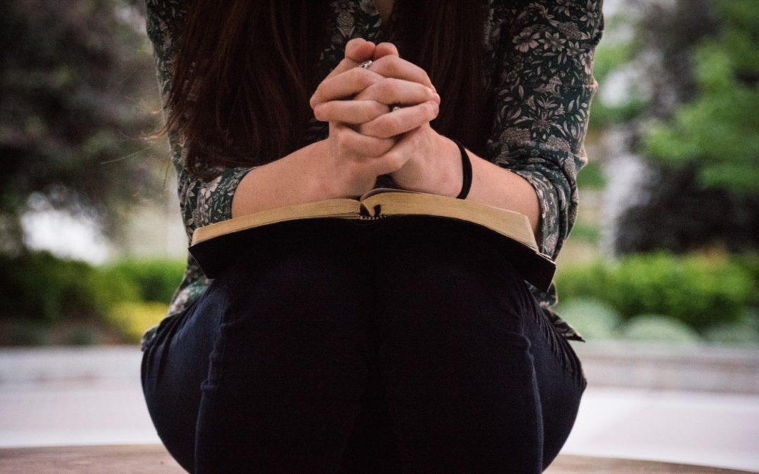 Cómo distinguir una encuesta electoral de un acto de fe